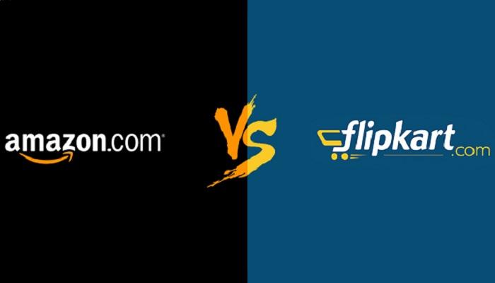 India's Flipkart raises $1.4 bn from Microsoft, eBay, Tencent