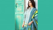 Look Traditional In 'Khadi'