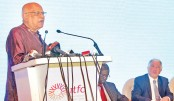 Africa can be major destination  for cotton sourcing: Muhith