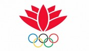 Bangladesh Olympic Association Election held
