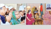 Dhaka, Delhi for building bridges to optimise people-to-people contact