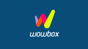 Wowbox, Samsung launch Boishakh clickstar