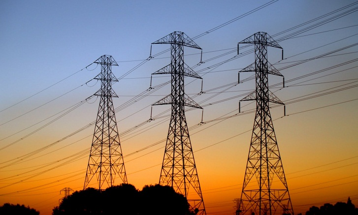 Power purchase deal for 149 MW tomorrow