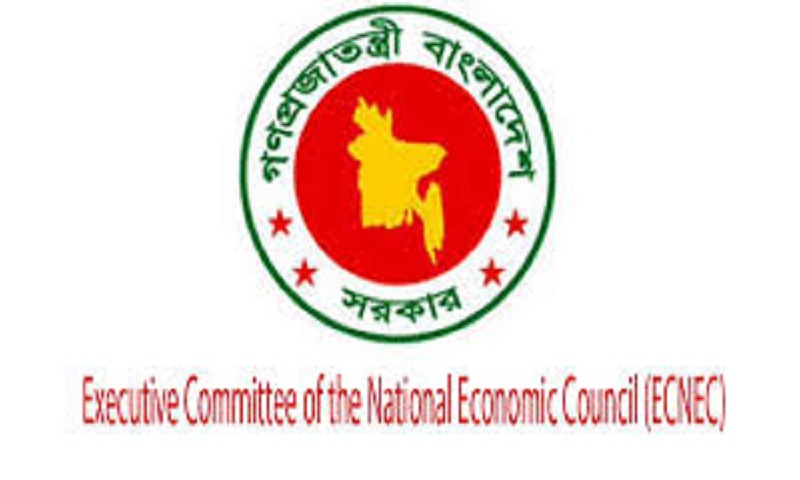 Ecnec approves 8 projects with Tk 3,289.43 cr