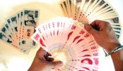 Beijing offers big bucks for foreign spy tip-offs