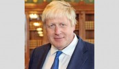 Britain urges Putin to end support for 'toxic' Assad