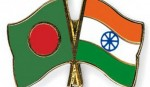 Dhaka, Delhi for early finalisation of reports on BCIM-EC Study Group