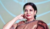 We have a very robust democracy: Shabana