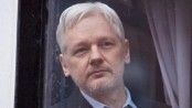 Documentary on Assange to be aired in US