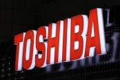 Toshiba faces earnings deadline as delisting looms