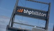 Mining giant BHP rejects radical restructure proposal