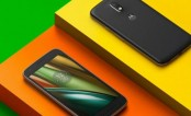 Moto E4 and E4 Plus get FCC certification ahead of launch