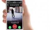 Seattle-based app turns phone into virtual eyewitness to crime