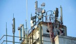 Prepare guidelines for mobile  phone tower use: HC
