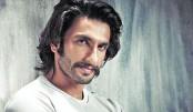 I'm still raw as an actor: Ranveer Singh