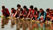 3-day Boisabi festival begins in Chittagong