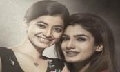 Raveena Tandon's Maatr to release on April 21
