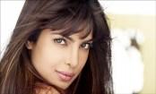 Regional cinema is getting the credit it deserves: Priyanka Chopra
