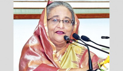 None can obstruct  water flow: PM