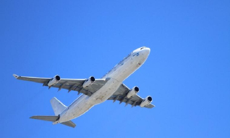 World's best airlines revealed, Jet Airways tops the list in India
