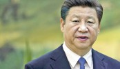 China urges peaceful resolution of North Korea tensions