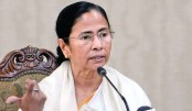 Outrage as BJP leader offers Rs 11 lakh for Mamata's head