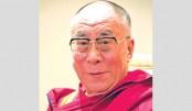 China lashes out at India for arranging Dalai Lama visit
