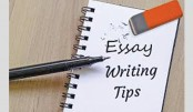 7 Essay Writing Tips to Ace  Your Next Exam