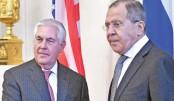 Russia-US ties 'worse' under Trump, says Putin