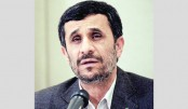 Ahmadinejad registers to run for presidency