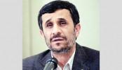 Ahmadinejad registers to run for presidency