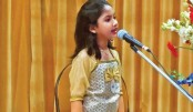 Poetry Recitation Why Is It Important For Children?