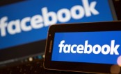 Facebook looking at behaviour to weed out fake accounts