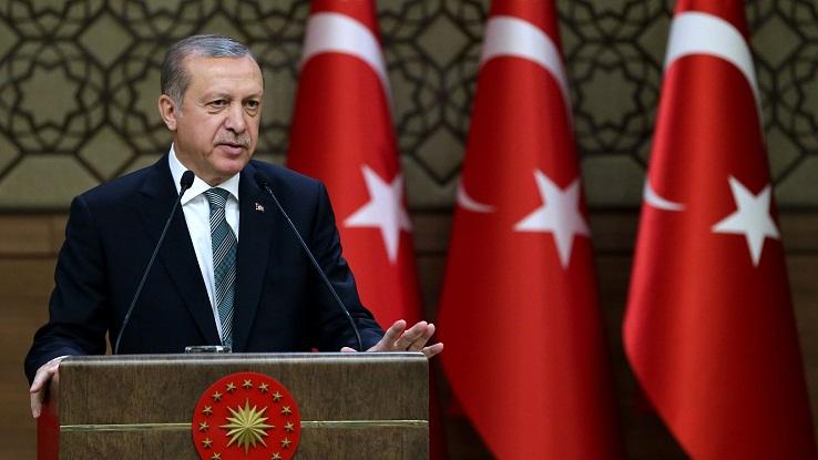 Brittle economy risk for Erdogan ahead of Turkey poll