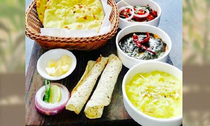 Happy Baisakhi 2017: Enjoy 3 traditional recipes this season