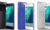 Google Pixel, Pixel XL to come with Reliance Jio WiFi calling