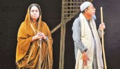 Theatre Fest Organised To Celebrate Pahela Baishakh