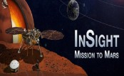Mars spacecraft's first missions face delays, NASA says