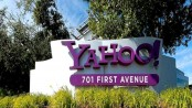 Yahoo faces Chinese dissidents' lawsuit