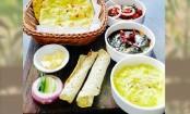 Happy Baisakhi 2017: Enjoy 3 traditional recipes this season