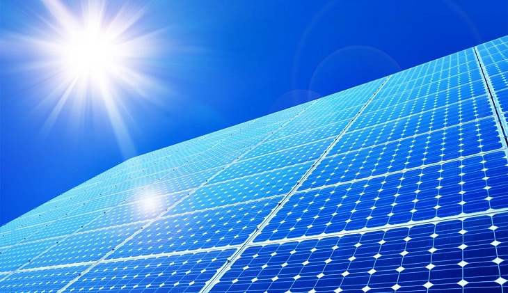 Local manufacturers want 10pc duty on solar module imports