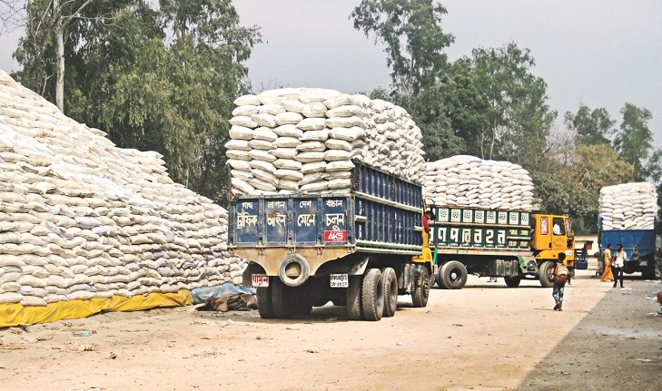 BFA demands distribution of all fertilisers through BCIC dealers