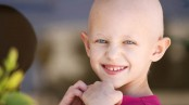 Childhood cancers record 13% rise worldwide: Study