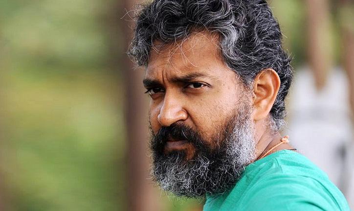 Baahubali director Raajamouli intends to make film on Mahabharata