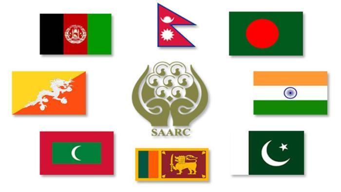 'Remove trade barriers in Saarc region'