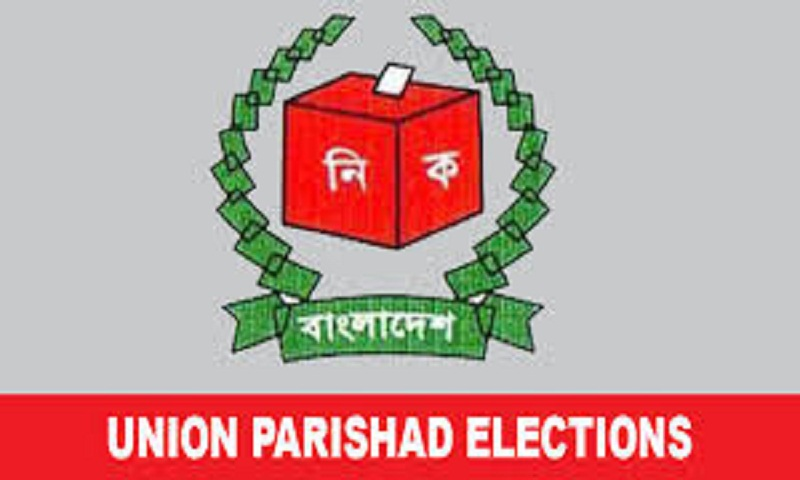 Voting underway in Bhola