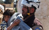 68 children among dead in bomb attack on Syria evacuees