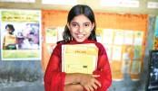 Education for inclusive development