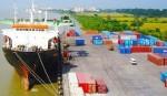 Dredging plan to enhance Mongla Port's large ship handling capacity