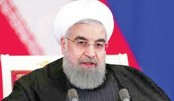 Rouhani registers to run for Iran presidency